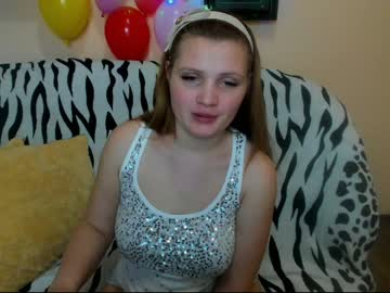 aidaaa_ record webcam show from Chaturbate