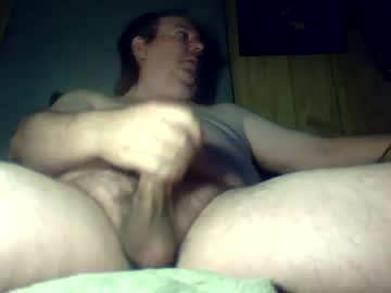 hard47 record video from Chaturbate.com