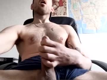 whitestmamba record cam show from Chaturbate