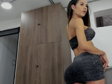 emilyhornett record private sex video from Chaturbate