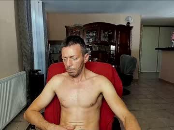 00jeff31 public webcam video from Chaturbate.com