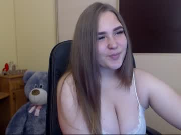 light__angel public show from Chaturbate.com