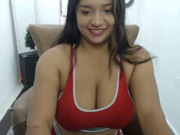 kendra__love record private XXX video from Chaturbate