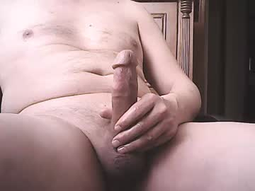 11taylan11 private sex video from Chaturbate