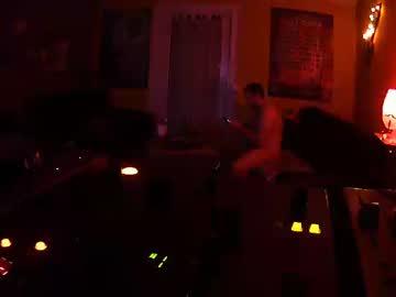 momox889 chaturbate public show video