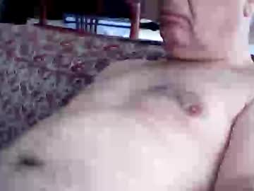kanaryalar696 private