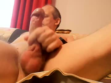 daywalker6003 blowjob show from Chaturbate