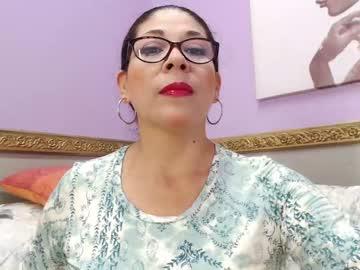 madam_lina chaturbate webcam show