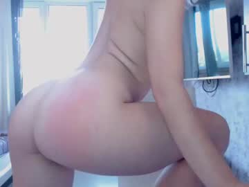mymialove chaturbate public show video