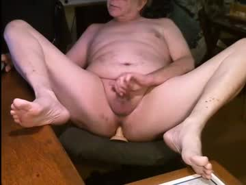 rayinfla private show from Chaturbate