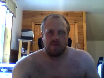 thehammer_1989 show with toys from Chaturbate