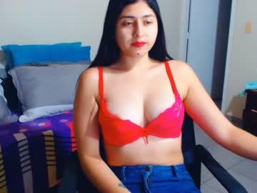 gabriela__betancourt public webcam video