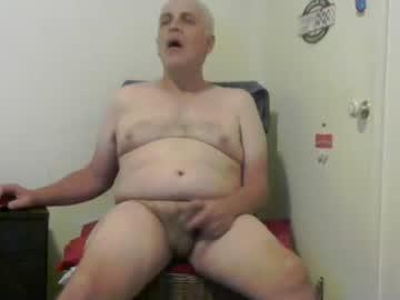 guywifi private webcam