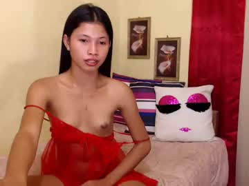heavenlyashleyx record private XXX video from Chaturbate