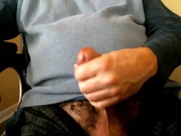 luke7711 record private XXX video