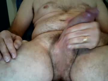 mkm5257pussylover record private XXX show from Chaturbate.com