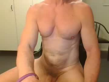 trevorhill99 chaturbate nude record