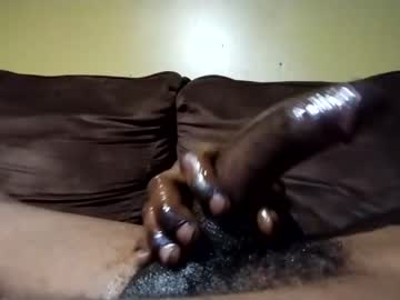 vickstick7 private show video from Chaturbate