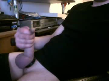 cockring2 video from Chaturbate