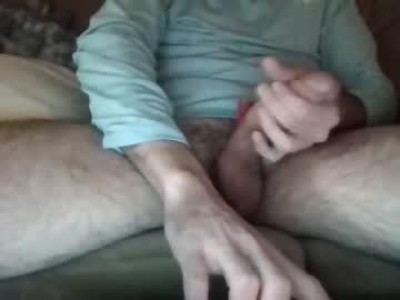 mopdx35 chaturbate private XXX video