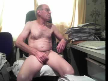 david89853 private sex show