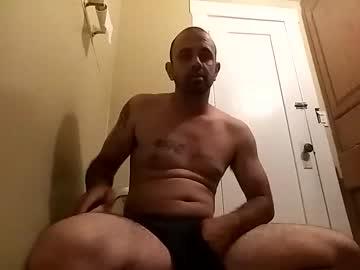 str8dick4u public webcam