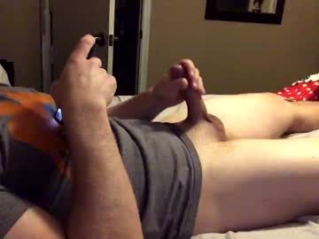 t_man84 record webcam show from Chaturbate.com