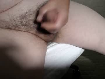 semistiff56 chaturbate private sex video