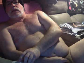 soh0t4y0u record webcam video from Chaturbate