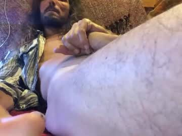 wastedwarrior webcam video from Chaturbate.com