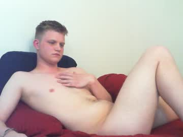 actiondongson chaturbate private XXX show