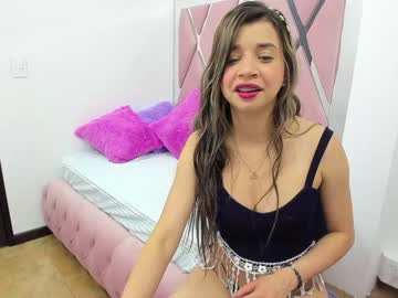 erika_valero record video with dildo from Chaturbate
