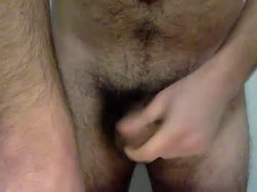 0adulto record webcam video