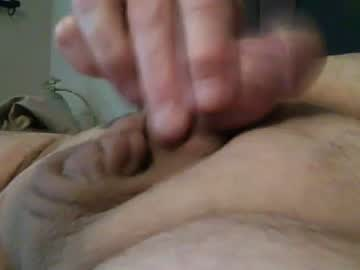 bigtitsmallcockchubby record private show from Chaturbate.com