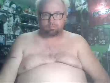 bitchpiggy record show with cum from Chaturbate