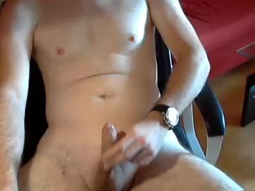 guppy33 record private XXX video from Chaturbate