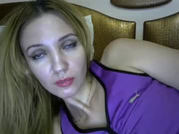 milkymommy26 record private XXX video from Chaturbate