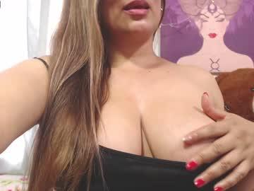 angela_doll01 record webcam video