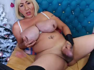 elektra_4_you record video with toys from Chaturbate