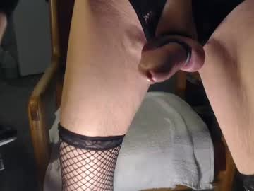ntboyy record private show video from Chaturbate