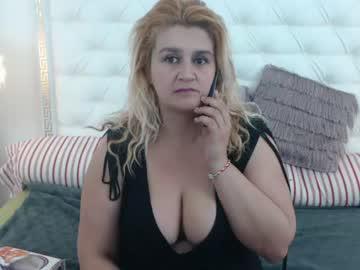 ladycory record blowjob video