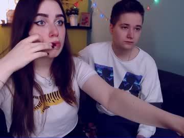 rachel_passion chaturbate webcam show