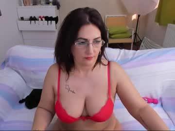 karenhotmilf video with dildo from Chaturbate.com
