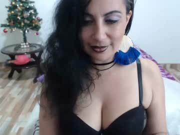 sofia_carmona19 blowjob video from Chaturbate