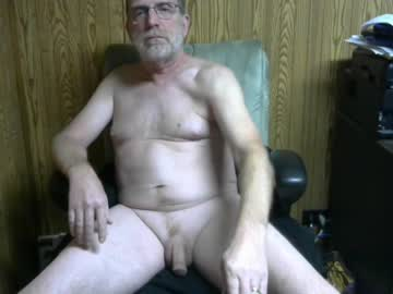 dexter919 record private show video from Chaturbate