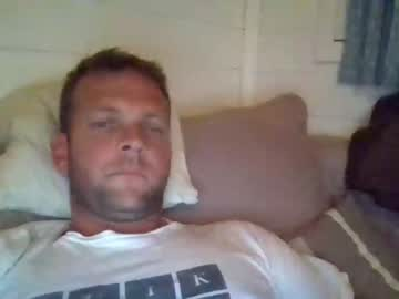 bruny69 record private sex video from Chaturbate.com