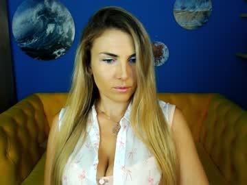 danielacooper cam video from Chaturbate.com