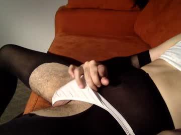 jaarehbiboy video from Chaturbate.com