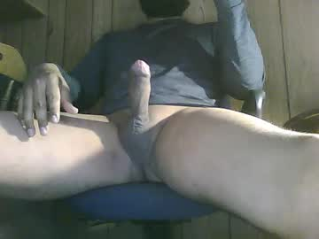 longdickj69 private record