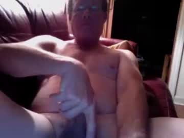 musicformoon webcam video from Chaturbate